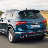 autonet.hr_VolkswagenTiguanRLineFL_premijera_2020-10-13_044