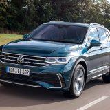 autonet.hr_VolkswagenTiguanRLineFL_premijera_2020-10-13_045