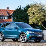 autonet.hr_VolkswagenTiguanRLineFL_premijera_2020-10-13_046