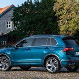 autonet.hr_VolkswagenTiguanRLineFL_premijera_2020-10-13_047