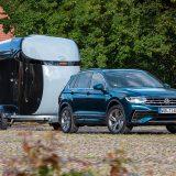 autonet.hr_VolkswagenTiguanRLineFL_premijera_2020-10-13_048