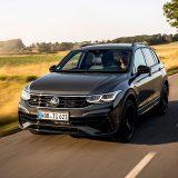 autonet.hr_VolkswagenTiguanRLineFL_premijera_2020-10-13_051