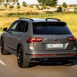 autonet.hr_VolkswagenTiguanRLineFL_premijera_2020-10-13_052
