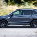 autonet.hr_VolkswagenTiguanRLineFL_premijera_2020-10-13_053