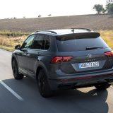 autonet.hr_VolkswagenTiguanRLineFL_premijera_2020-10-13_056