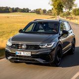 autonet.hr_VolkswagenTiguanRLineFL_premijera_2020-10-13_057