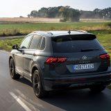 autonet.hr_VolkswagenTiguanRLineFL_premijera_2020-10-13_058