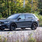 autonet.hr_VolkswagenTiguanRLineFL_premijera_2020-10-13_059