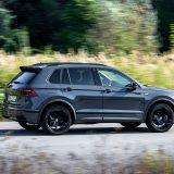 autonet.hr_VolkswagenTiguanRLineFL_premijera_2020-10-13_060