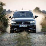 autonet.hr_VolkswagenTiguanRLineFL_premijera_2020-10-13_062