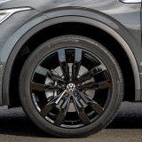autonet.hr_VolkswagenTiguanRLineFL_premijera_2020-10-13_064