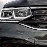 autonet.hr_VolkswagenTiguanRLineFL_premijera_2020-10-13_065