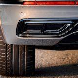autonet.hr_VolkswagenTiguanRLineFL_premijera_2020-10-13_067