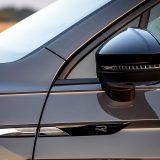 autonet.hr_VolkswagenTiguanRLineFL_premijera_2020-10-13_070