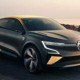 autonet.hr_RenaultMeganeeVision_vijesti_2020-10-16_001