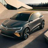 autonet.hr_RenaultMeganeeVision_vijesti_2020-10-16_004