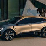 autonet.hr_RenaultMeganeeVision_vijesti_2020-10-16_005