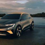 autonet.hr_RenaultMeganeeVision_vijesti_2020-10-16_006