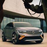 autonet.hr_RenaultMeganeeVision_vijesti_2020-10-16_010