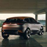 autonet.hr_RenaultMeganeeVision_vijesti_2020-10-16_011