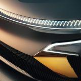 autonet.hr_RenaultMeganeeVision_vijesti_2020-10-16_012