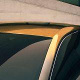 autonet.hr_RenaultMeganeeVision_vijesti_2020-10-16_014