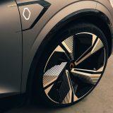 autonet.hr_RenaultMeganeeVision_vijesti_2020-10-16_015