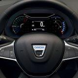 autonet.hr_DaciaSpringElectric_vijesti_2020-10-16_030