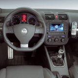 Volkswagen Golf V GTI (2004.-2008.)