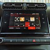 autonet.hr_Citroen_C3AircrossFeelPuretech_test_2020-10-20-028