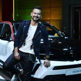 autonet.hr_OpelMokkaZagreb_vijesti_2020-10-22_002