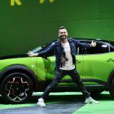 autonet.hr_OpelMokkaZagreb_vijesti_2020-10-22_005