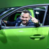 autonet.hr_OpelMokkaZagreb_vijesti_2020-10-22_006