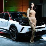 autonet.hr_OpelMokkaZagreb_vijesti_2020-10-22_011