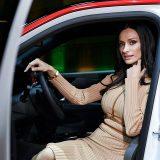 autonet.hr_OpelMokkaZagreb_vijesti_2020-10-22_012