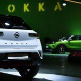 autonet.hr_OpelMokkaZagreb_vijesti_2020-10-22_021