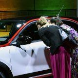autonet.hr_OpelMokkaZagreb_vijesti_2020-10-22_023