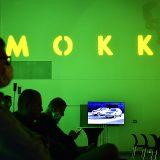 autonet.hr_OpelMokkaZagreb_vijesti_2020-10-22_028