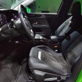 autonet.hr_OpelMokkaZagreb_vijesti_2020-10-22_035