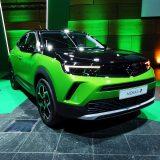 autonet.hr_OpelMokkaZagreb_vijesti_2020-10-22_039