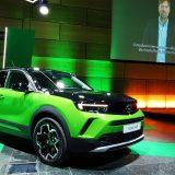 autonet.hr_OpelMokkaZagreb_vijesti_2020-10-22_040