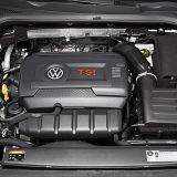 Volkswagen Golf VII GTI (2012.)