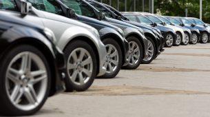 Stvari koje trebate znati prije kupnje rabljenog automobila