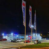 autonet.hr_SuzukiAntares_vijesti_2020-11-10_007