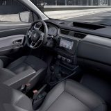 autonet.hr_RenaultKangooExpress_vijesti_2020-11-13_021