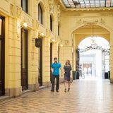 autonet_Mercedes-Benz_48_sati_Zagreb_2015-11-06_003