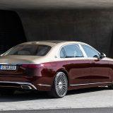 autonet.hr_MercedesMaybachSklase2020_premijerai_2020-11-20_002