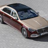 autonet.hr_MercedesMaybachSklase2020_premijerai_2020-11-20_003