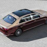 autonet.hr_MercedesMaybachSklase2020_premijerai_2020-11-20_004