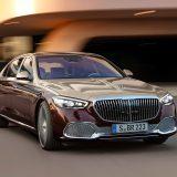 autonet.hr_MercedesMaybachSklase2020_premijerai_2020-11-20_005